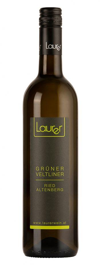 Gruener-Veltliner-Ried-Altenberg